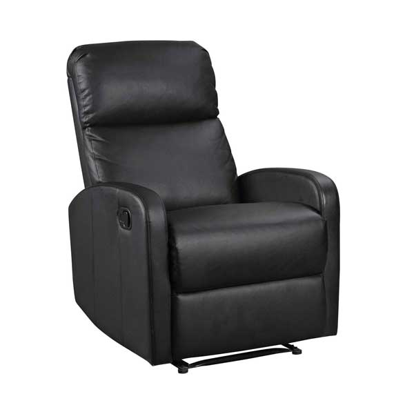 Fauteuil inclinable relaxant