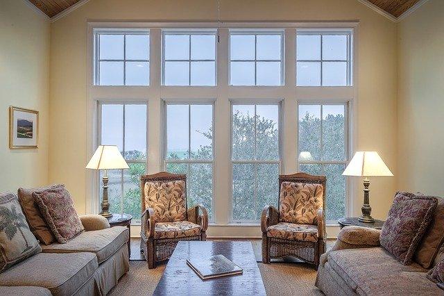Quel fauteuil choisir pour son salon ? Les éléments à prendre en compte pour choisir son fauteuil de salon : taille, matériaux, style….